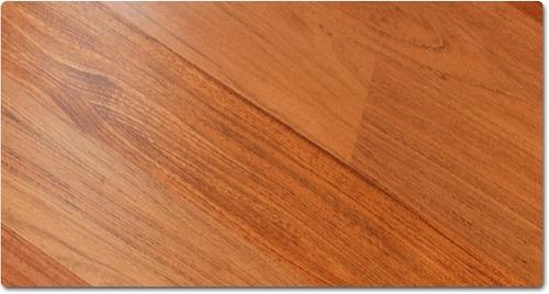 piso de madera entablonado eucalipto colorado rostrata .