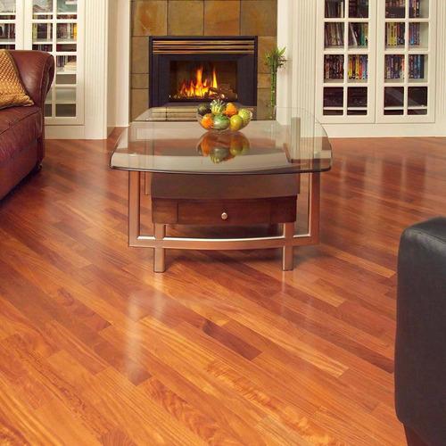piso de madera entablonado eucaliptus rostrata 14x80 rosario