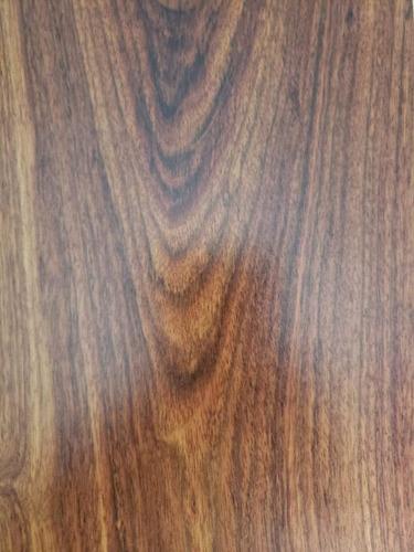 piso de madera exótica especie chechen duela tratada