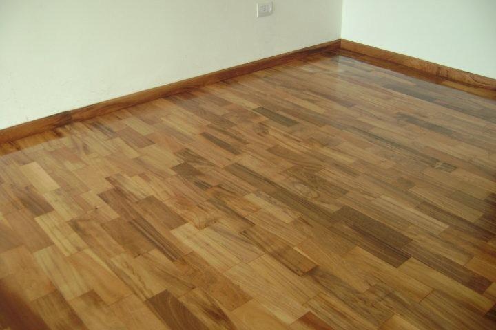 Precio poner parquet 50 metros cool suelos laminados y de madera with precio poner parquet 50 - Precio poner tarima flotante ...