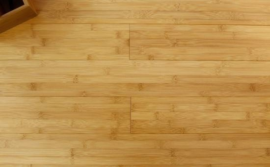 Piso de madera s lida duela de bamboo bamb en - Duelas de madera ...