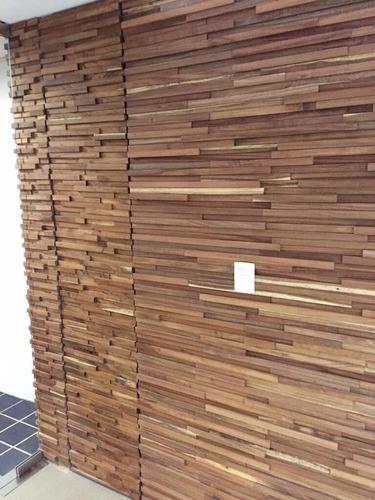 piso de madera solida tzalam duela sólida