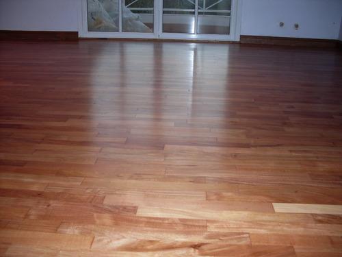 piso de madera viraro 1  x 13.5 cm  x ls, vs , 1360$ x m2