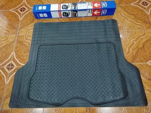 piso de maletera grueso camioneta bmw x1, x3, x5, x6
