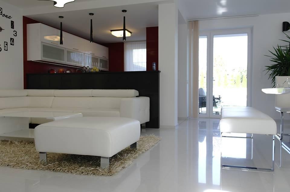 Piso De Marmol Blanco Kristal 60x60 Brillado Primera 595