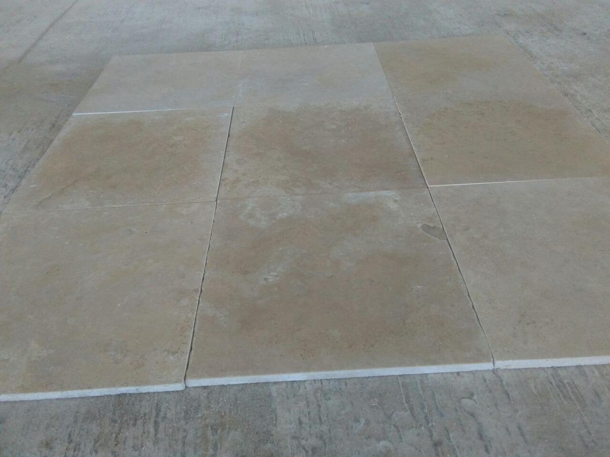 Piso de marmol jalapa veracruz antiderrapante avejentado for Marmol veteado sinonimo