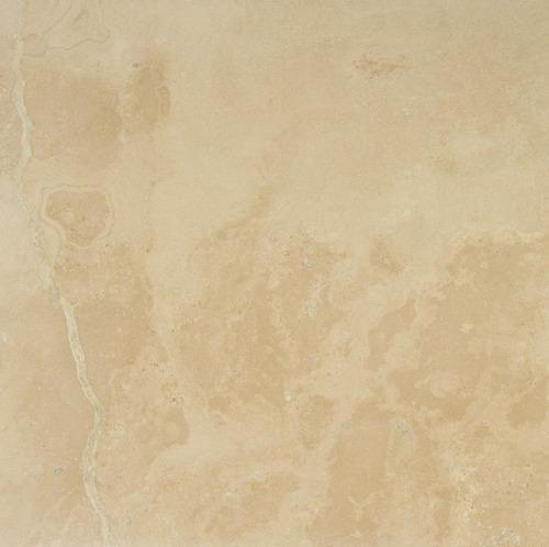 piso de marmol travertino $ 240.00 m2 fiorito pulido mate