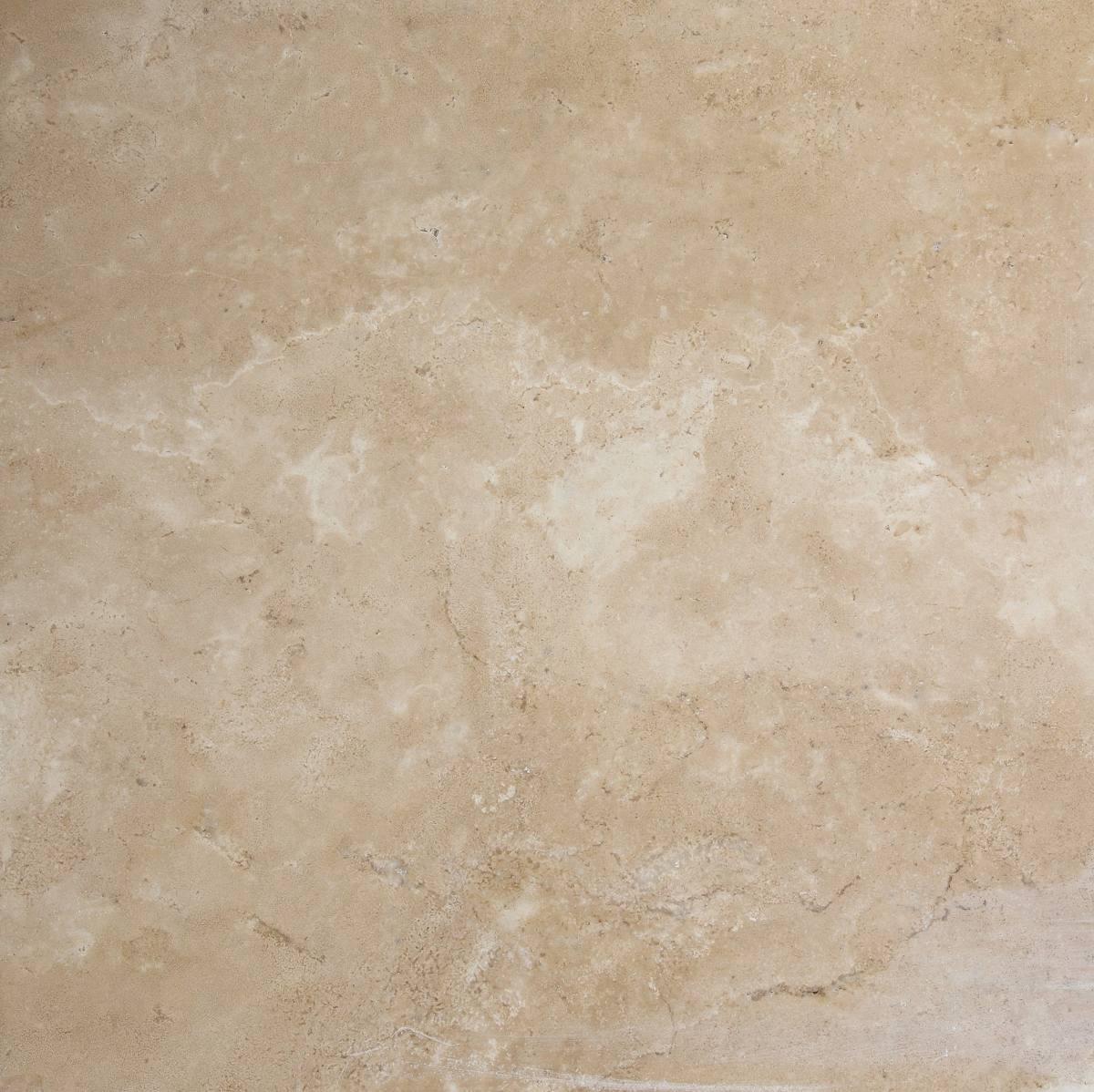 Suelo marmol precio m2 best precio ms bajo bianco carrara blanco mrmol baldosas al por mayor y - Suelos de marmol precios ...