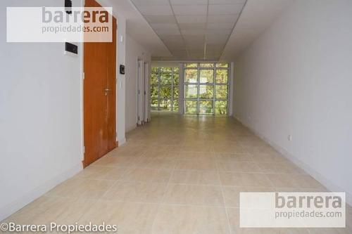 piso de oficina de 70 m2