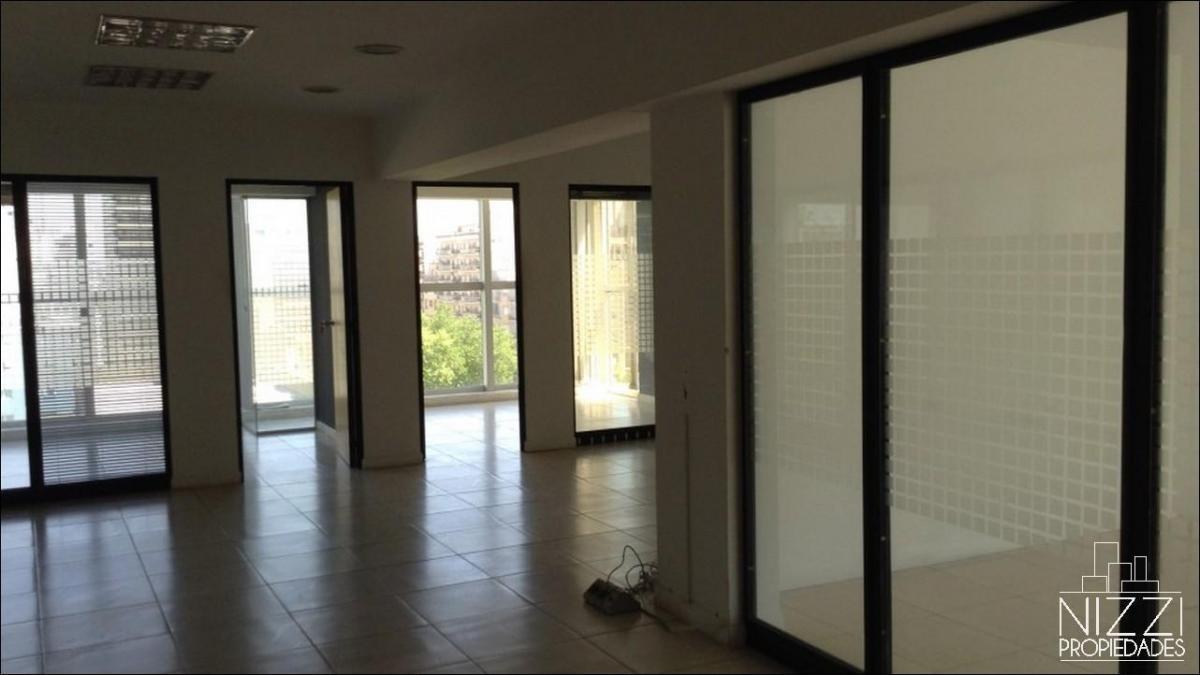 piso de oficina en venta o alquiler