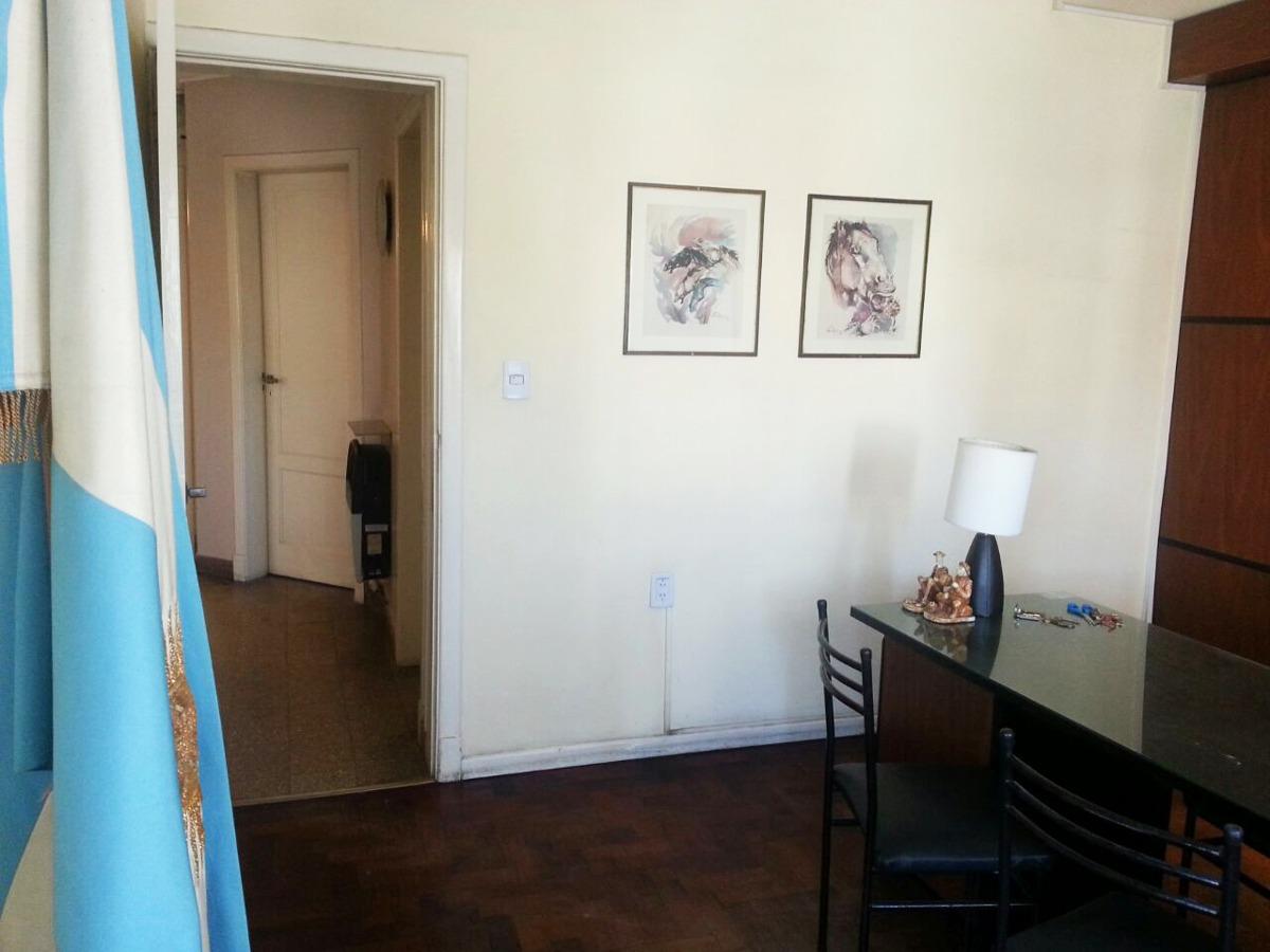 piso de oficinas / consultorios / comercio en quilmes centro