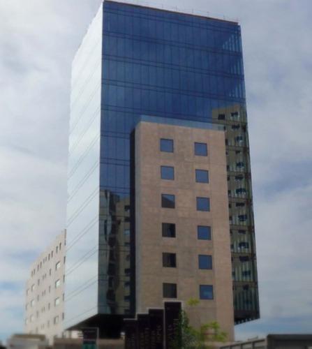 piso de oficinas en renta en  corporativo tayco