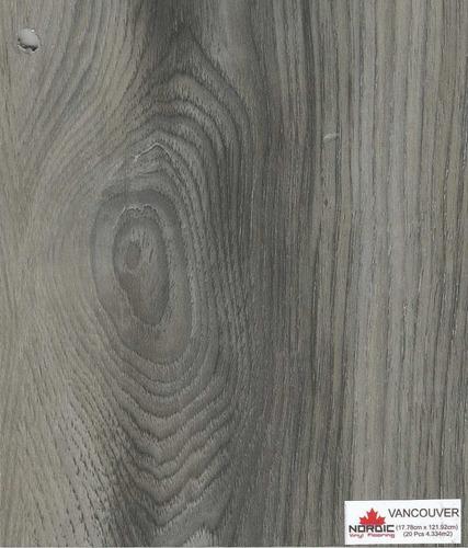 piso de vinil nordic