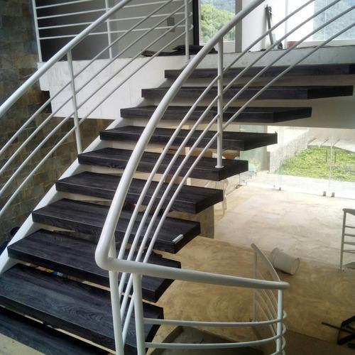 piso de vinil pvc 3mmn oferta aprovechen vuelve a subir