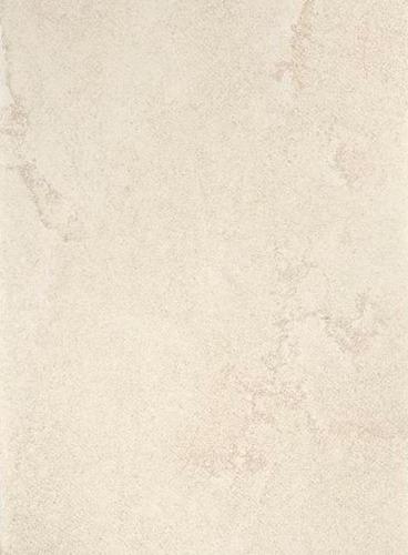 piso delta beige 33.8*33.8 caja 1.6 corona 337704031