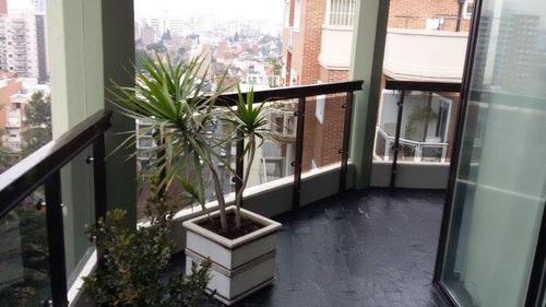 piso depto 6 ambientes muy buena ubicacion ramos mejia
