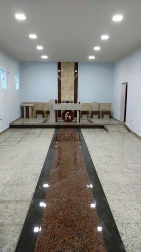 piso e parede mármore granito dekton silestone branco dallas