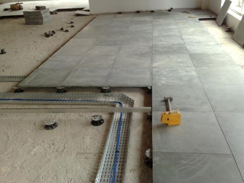 Piso elevado carpetes forro pinturas r 70 00 em for Precio reforma completa piso 70 metros