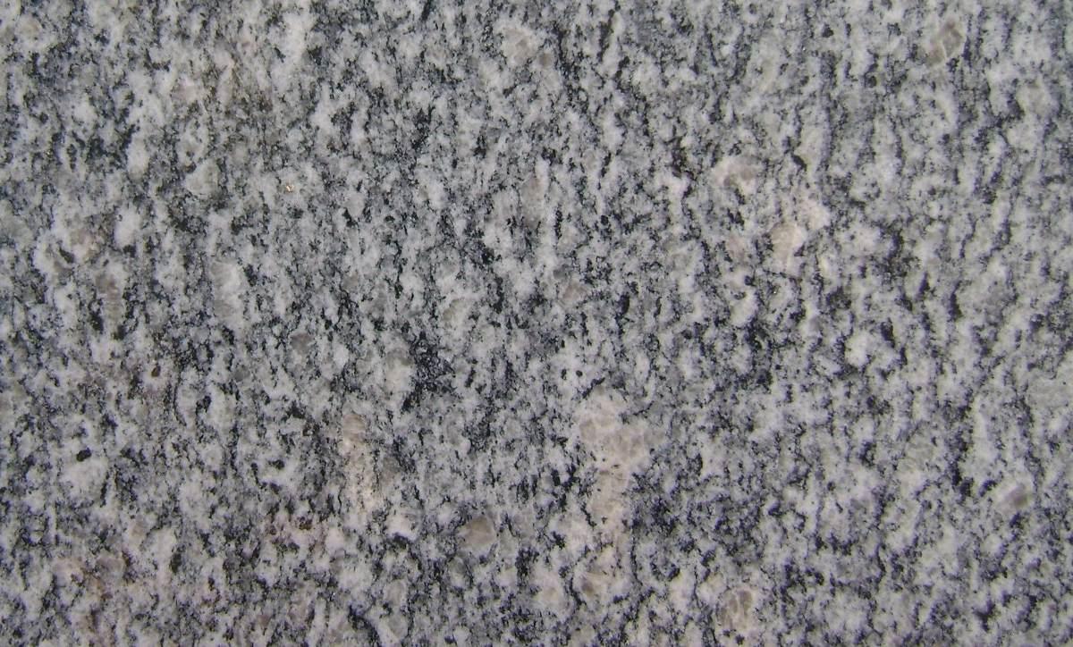 Piso em granito branco dallas r 85 00 em mercado livre for Comprar encimera de granito