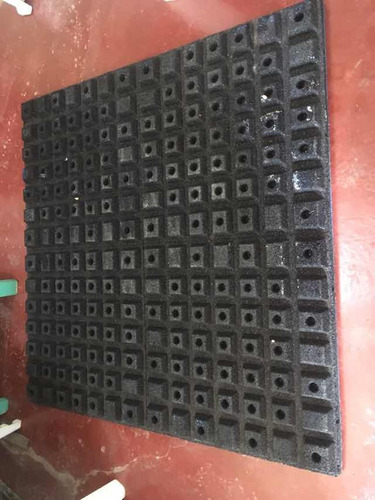 piso emborrachado impacto soft duplo 50 mm
