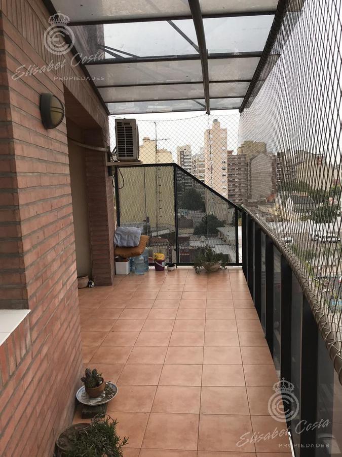 piso en alquiler - lanús oeste