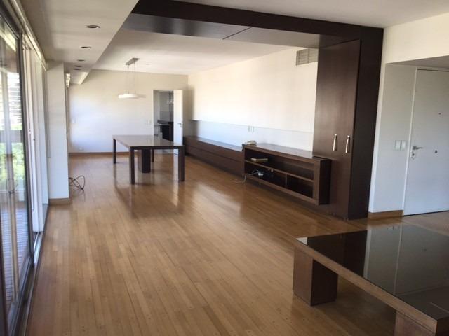 piso en venta 3 dorm + esritorio o 4 dormitorios en belgrano