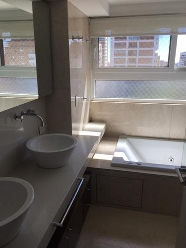 piso en venta 3 o 4 dormitorios en belgrano