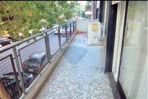 piso en venta 4 ambientes  + dependencia botánico