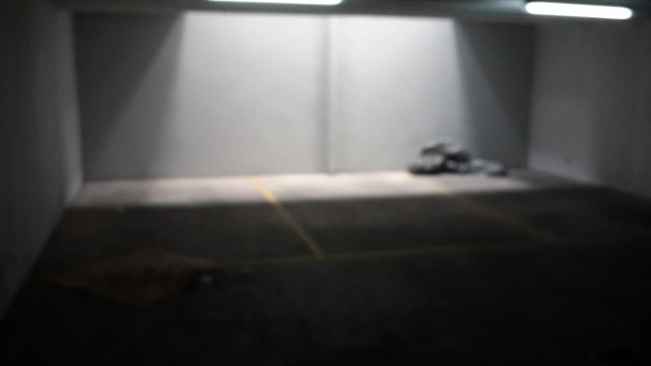 piso en venta en lanus oeste