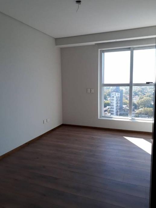 piso en venta en lomas de zamora oeste