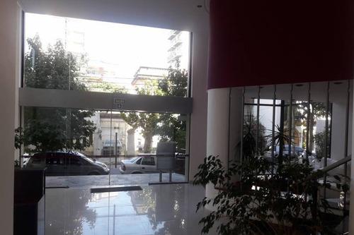 piso en venta en ramos mejia
