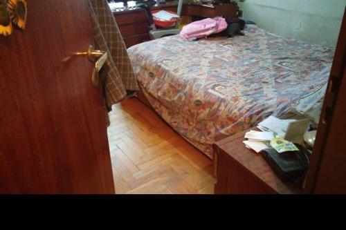 piso en venta en san justo
