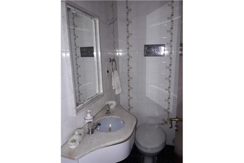 piso en venta palermo