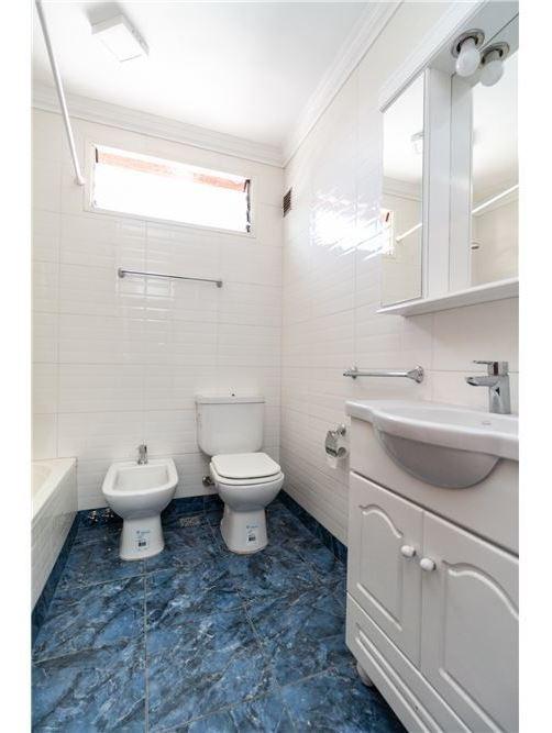 piso en venta villa crespo 4 amb + dep