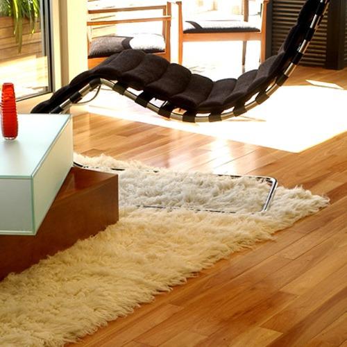 piso entablonado eucaliptus grandis - country 14 x 57 x lv