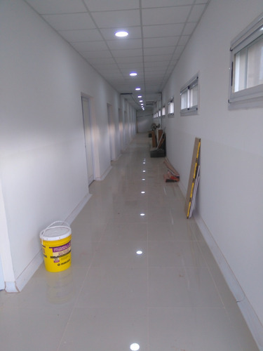 piso epoxi poliuretano gail mantenimiento industrial