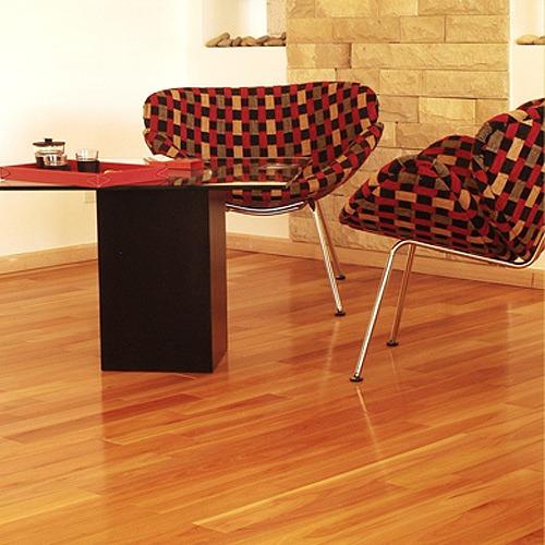piso eucaliptus rostrata 14x80xlargos varios - mathome