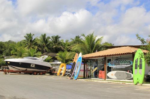 piso eva jettdeck para lancha, jet, veleiro e barco