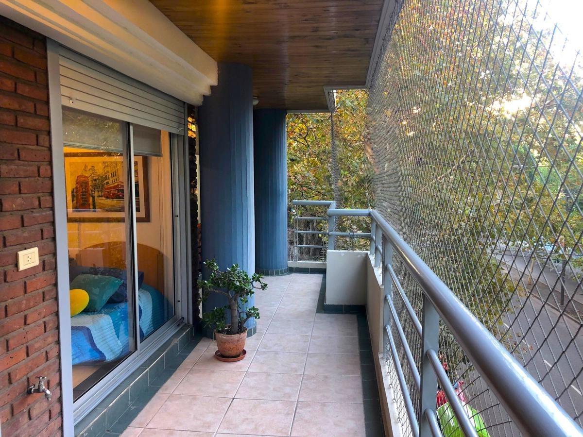 piso exclusivo | 3 dormitorios | amenities