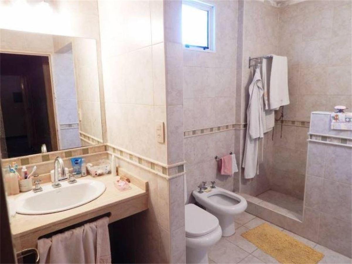 piso exclusivo 4 dormitorios - rondeau 1043 - cochera