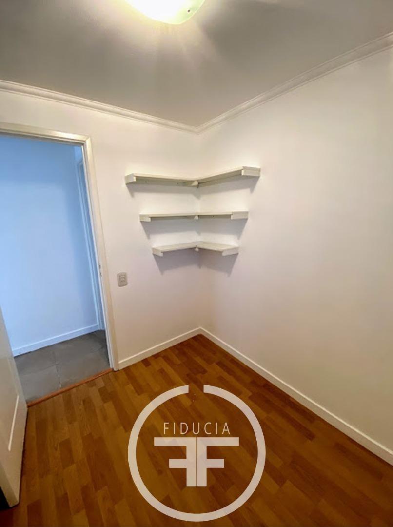 piso exclusivo  - excelente ubicación - ituzaingo 1714