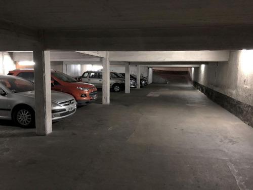 piso exclusivo gigante en barrio martin