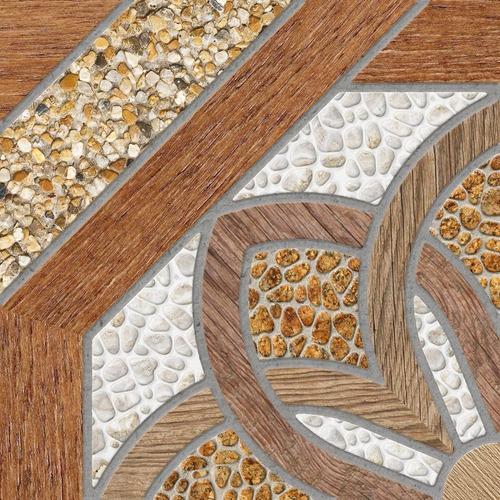 piso exterior malecon terracota ard multicolor 33.8*33.8 caj