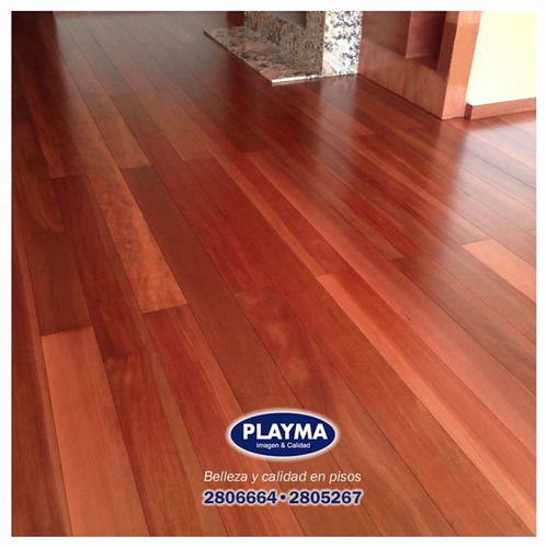 piso flotante $14.00 tabloncillo bambu gypsum 2806664