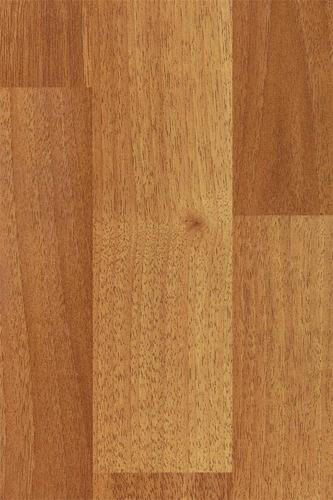piso flotante 8.3 mm ac4 + manta+ zocalos