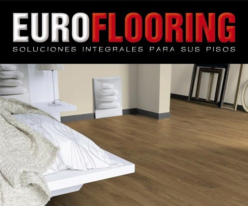 piso flotante ac3 +manta+zocalos 1m2 oferta mercado pago!!