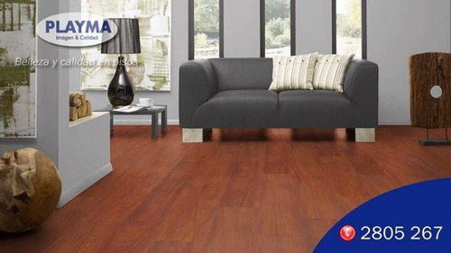 piso flotante aleman tabloncillo bambu  gypsum2806664