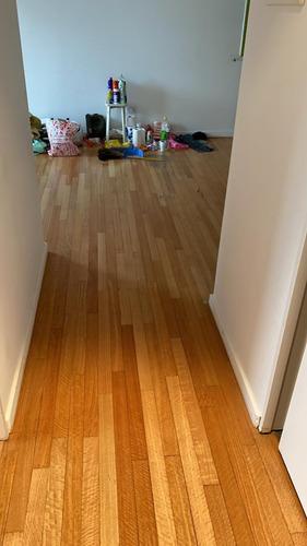 piso flotante colocacion  $ 300 m2 caba gba