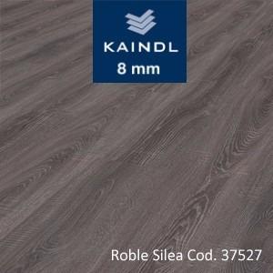 piso flotante kaindl 8mm ac4 fabricado en austria