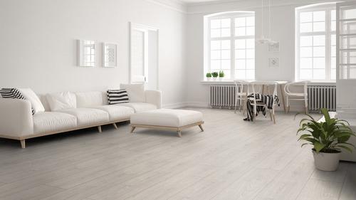 piso flotante, lusting, kassel, gypsum 2806664